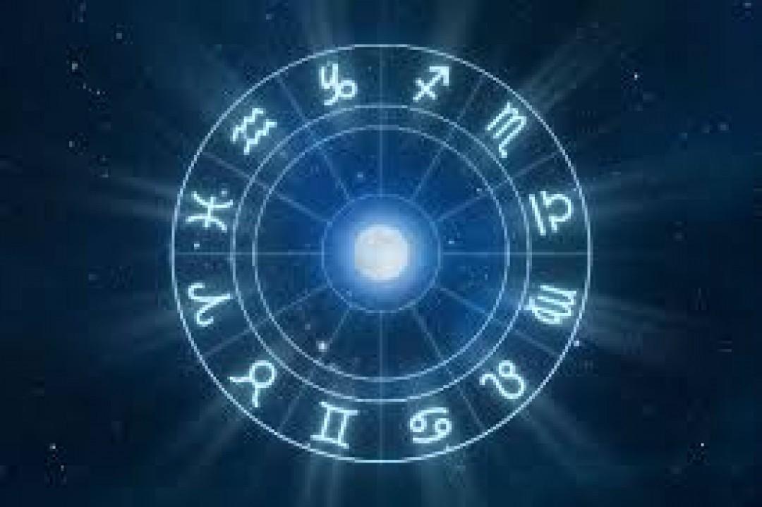 horoscopo_7a2277934a826dc50cbe94.jpg