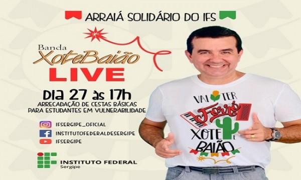 arraia-solidario-ifs-xote-e-baiao_7b6cf5109305442c428b7fc957.jpeg