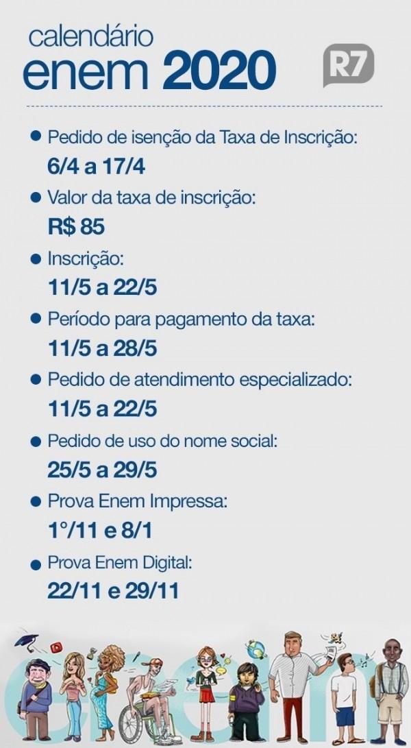 calendario-enem-2020-29042020153212771_05b1bef1ee15e83aaec860b2f7c968.jpeg