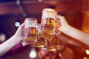 5-melhores-bebidas-alcoolicas-e2808be2808bpara-ciclistas5-0cf96f23a3b85a0e5a995ca4c_84d4a0b086b06739dcb3c0.jpg