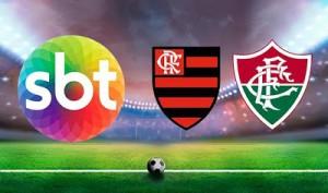 globo-fica-com-dor-de-cotovelo-e-sbt-transmitira-final-do-carioca_2671b47b5497b55bc7f4741.jpg