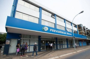 inss-filas-previdencia-aposentadoria-22062020095926692_01fcc6698161275f083631.jpeg