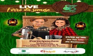 live-forro-somese-25062020_3e4fc35644698e51fb5fbaa5.jpg